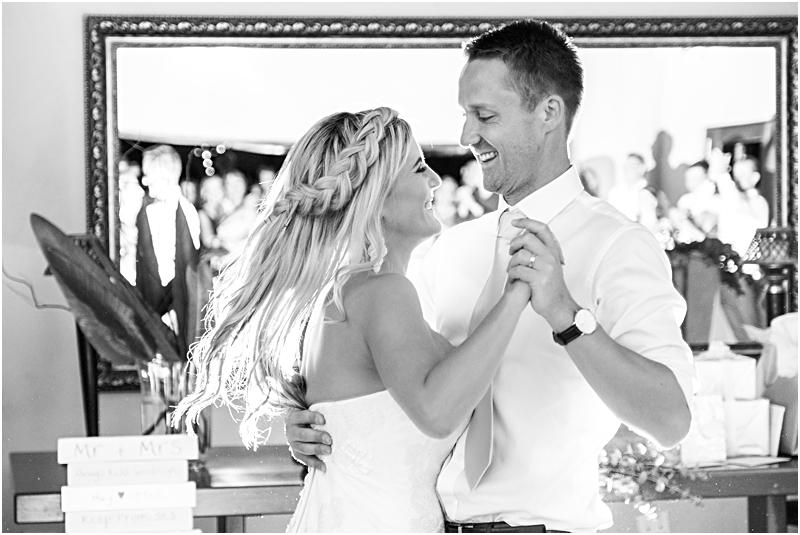 Best wedding photographer - AlexanderSmith_7504.jpg
