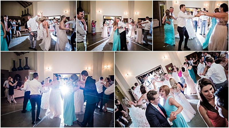 Best wedding photographer - AlexanderSmith_7506.jpg