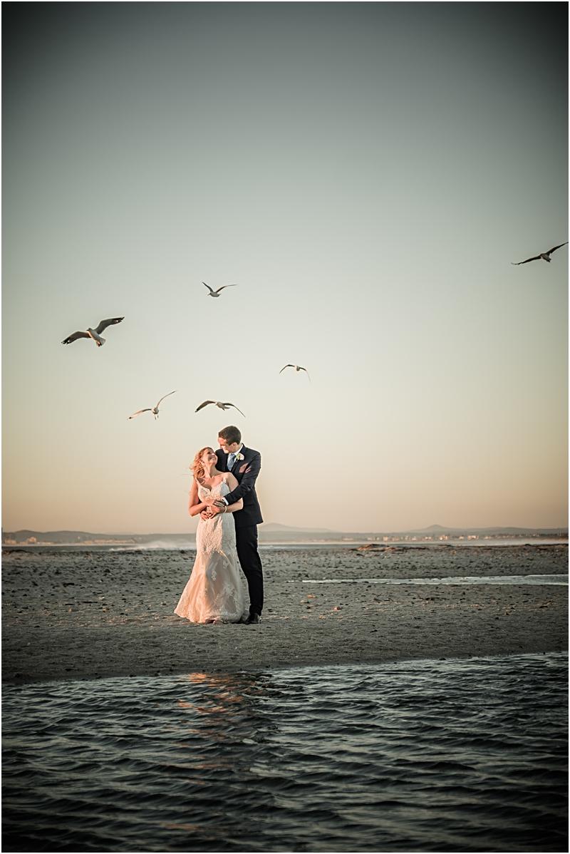 Best wedding photographer - AlexanderSmith_7531.jpg