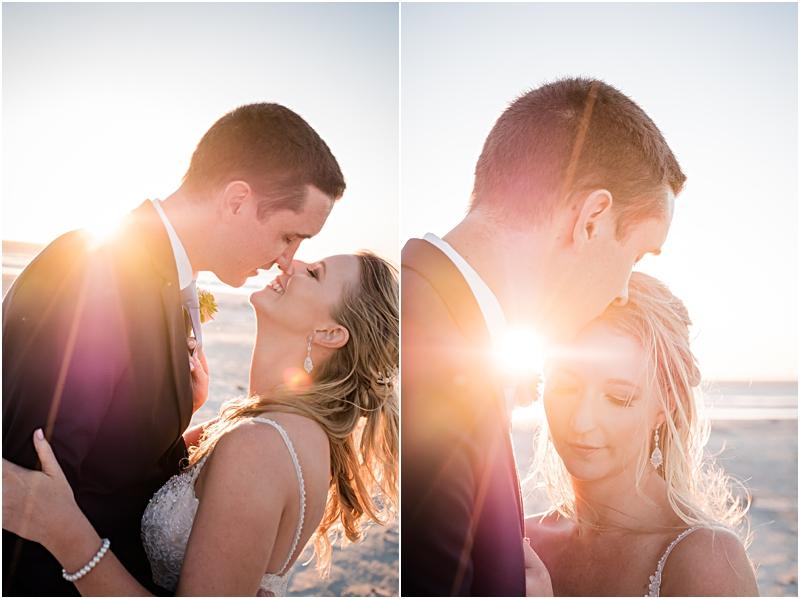 Best wedding photographer - AlexanderSmith_7533.jpg