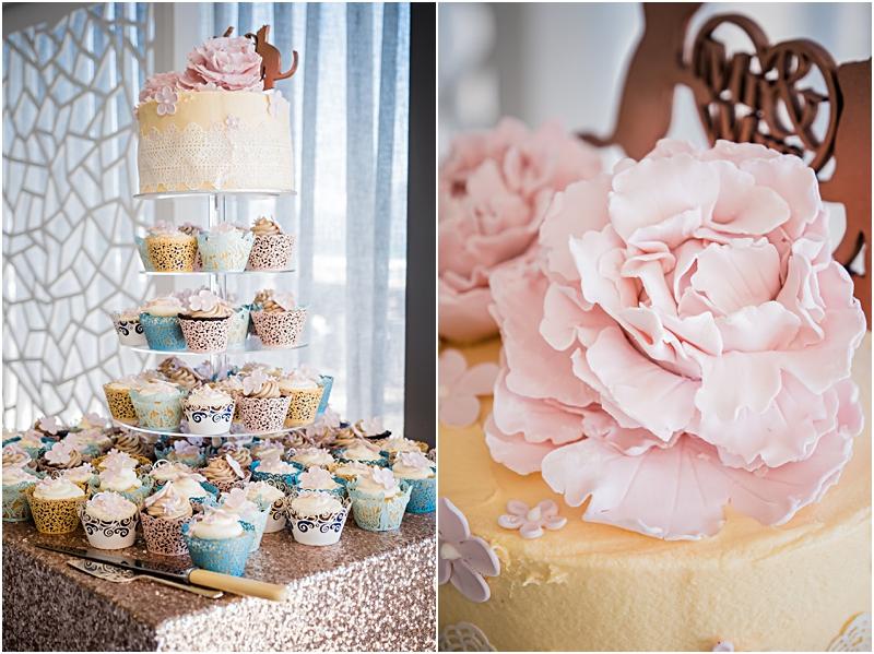 Best wedding photographer - AlexanderSmith_7539.jpg