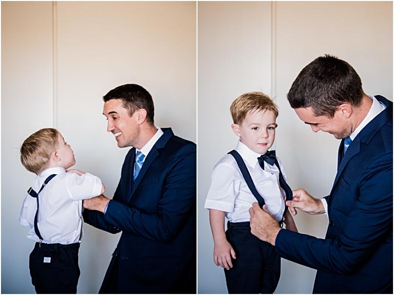 Best wedding photographer - AlexanderSmith_7544.jpg