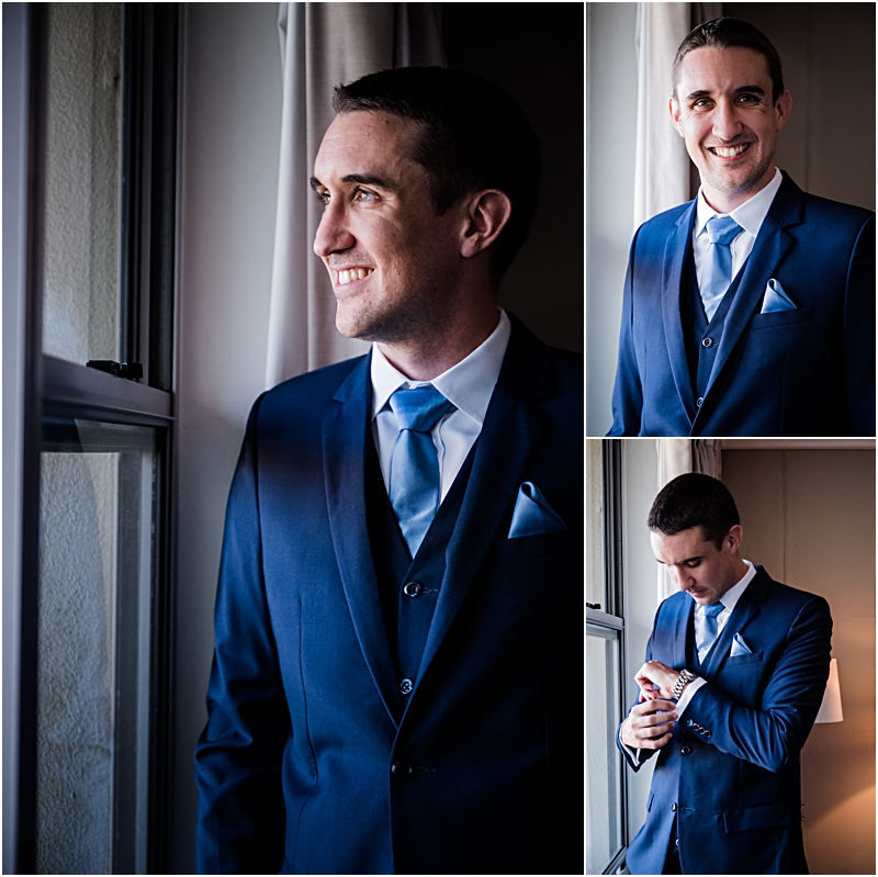 Best wedding photographer - AlexanderSmith_7545.jpg