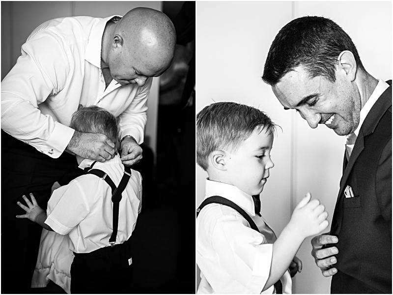 Best wedding photographer - AlexanderSmith_7547.jpg