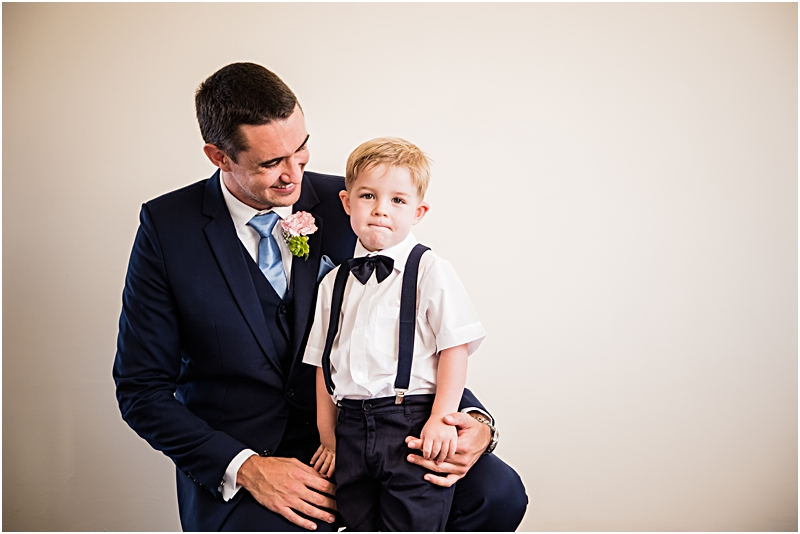 Best wedding photographer - AlexanderSmith_7549.jpg