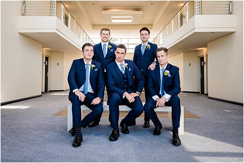Best wedding photographer - AlexanderSmith_7550.jpg