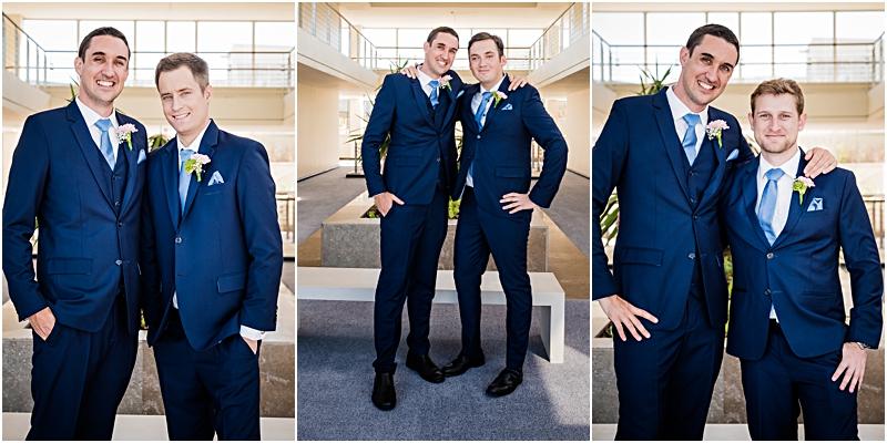 Best wedding photographer - AlexanderSmith_7551.jpg