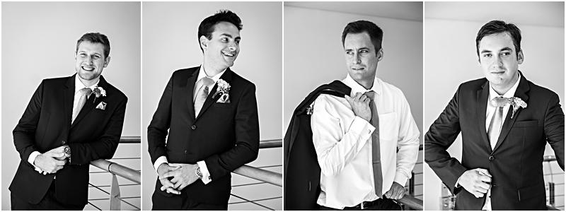 Best wedding photographer - AlexanderSmith_7553.jpg