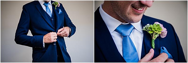 Best wedding photographer - AlexanderSmith_7555.jpg