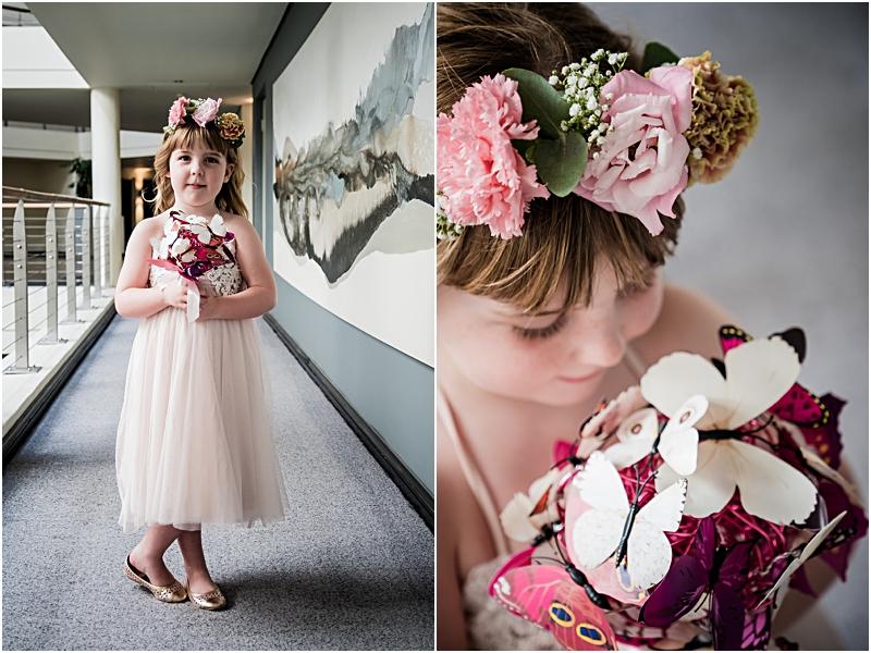 Best wedding photographer - AlexanderSmith_7560.jpg