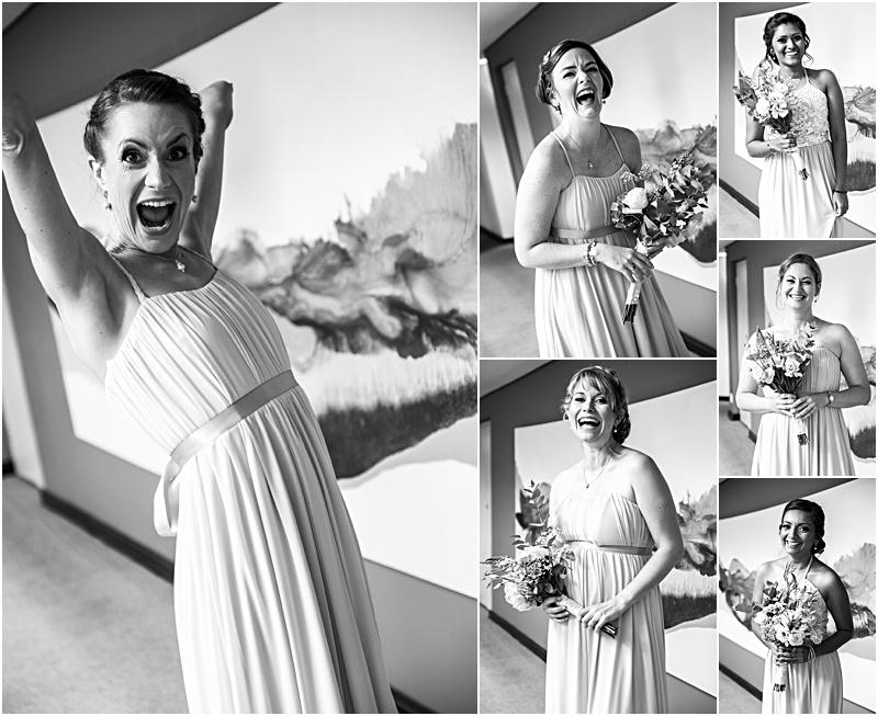Best wedding photographer - AlexanderSmith_7563.jpg