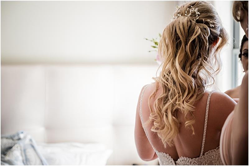 Best wedding photographer - AlexanderSmith_7565.jpg