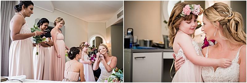 Best wedding photographer - AlexanderSmith_7566.jpg