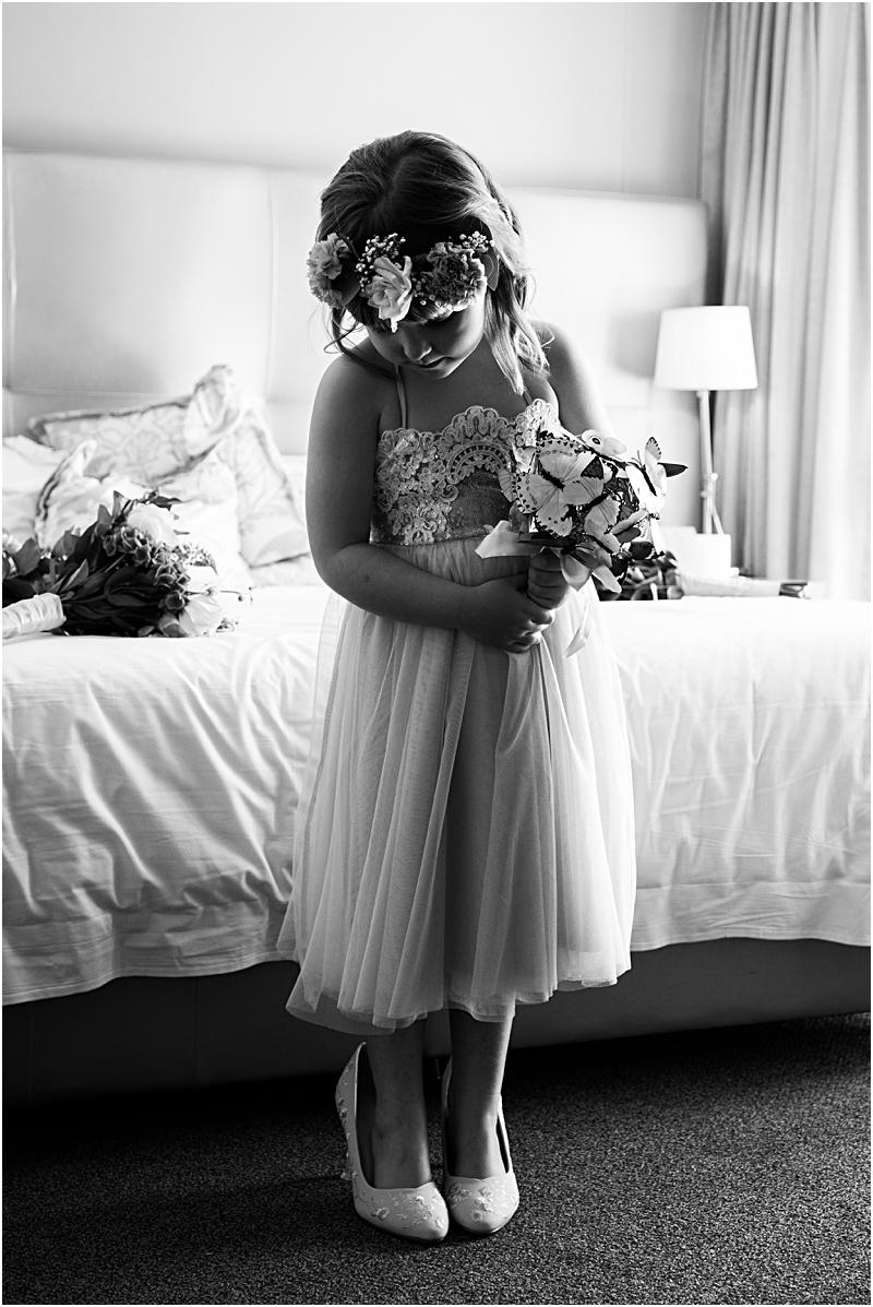 Best wedding photographer - AlexanderSmith_7567.jpg