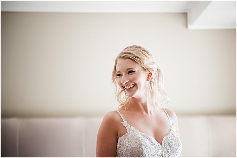 Best wedding photographer - AlexanderSmith_7568.jpg