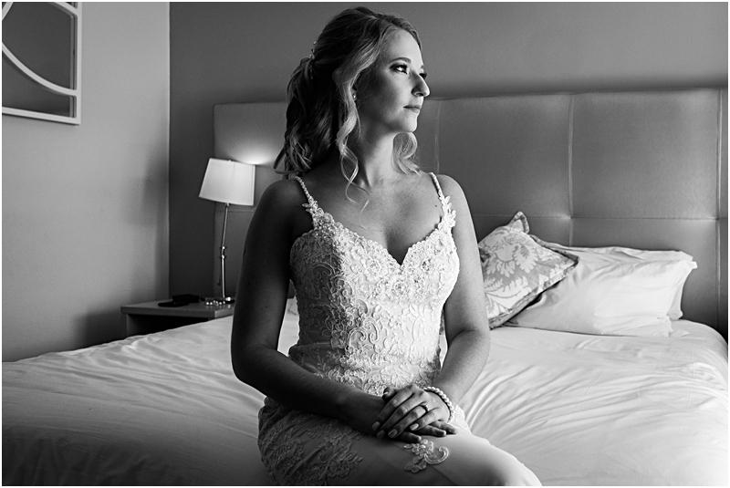 Best wedding photographer - AlexanderSmith_7569.jpg