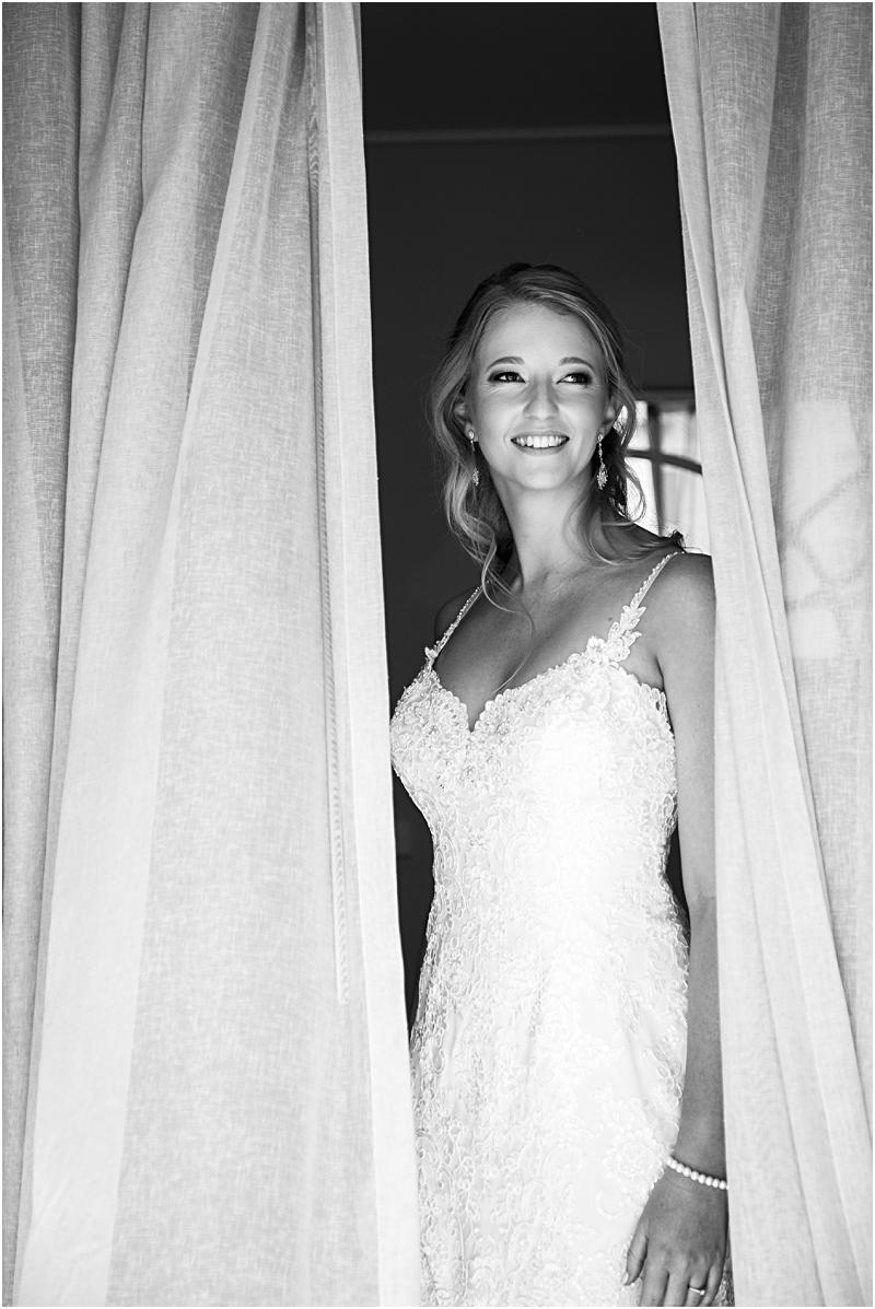 Best wedding photographer - AlexanderSmith_7571.jpg