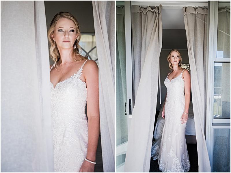 Best wedding photographer - AlexanderSmith_7572.jpg