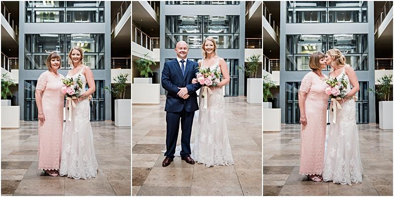 Best wedding photographer - AlexanderSmith_7575.jpg