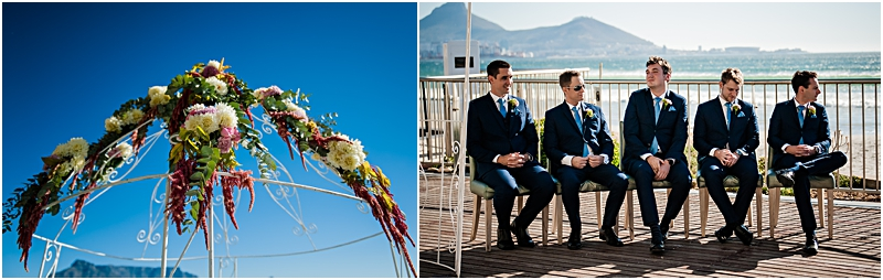 Best wedding photographer - AlexanderSmith_7576.jpg