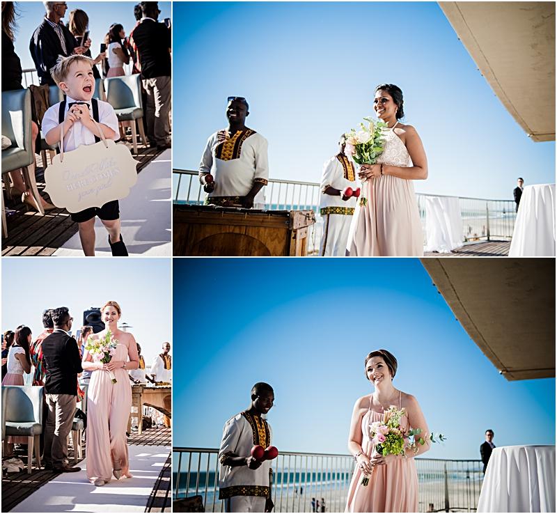 Best wedding photographer - AlexanderSmith_7579.jpg
