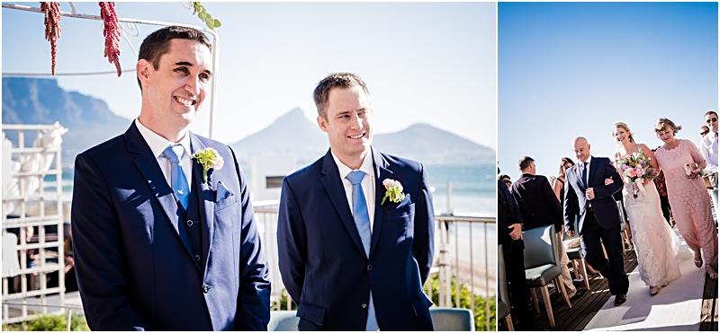Best wedding photographer - AlexanderSmith_7581.jpg