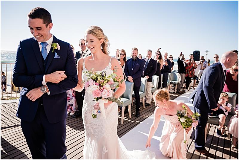 Best wedding photographer - AlexanderSmith_7582.jpg