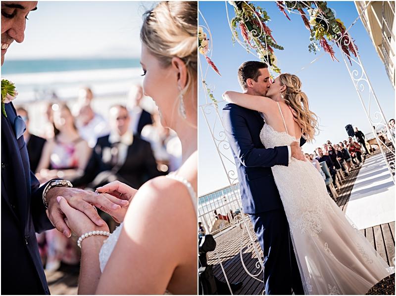 Best wedding photographer - AlexanderSmith_7588.jpg