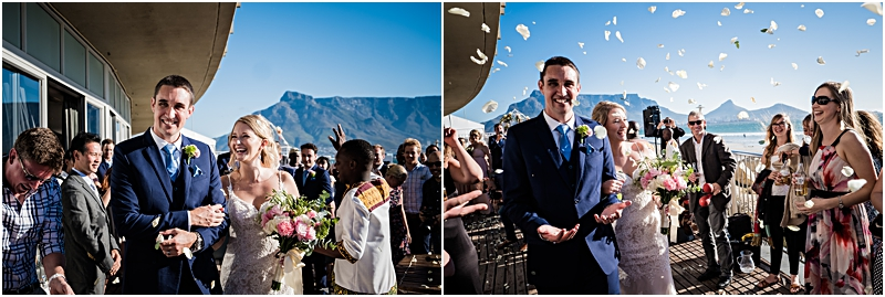 Best wedding photographer - AlexanderSmith_7590.jpg