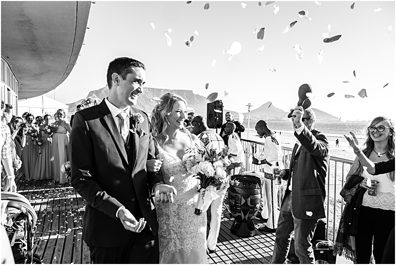 Best wedding photographer - AlexanderSmith_7591.jpg