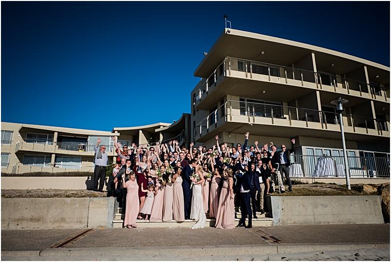 Best wedding photographer - AlexanderSmith_7592.jpg