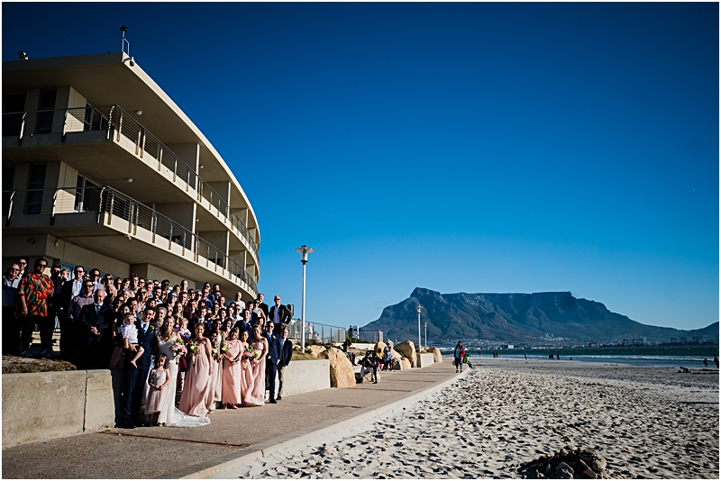 Best wedding photographer - AlexanderSmith_7593.jpg