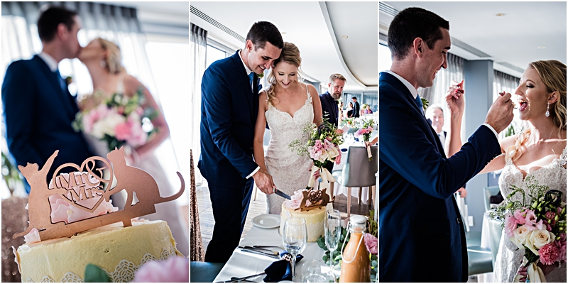 Best wedding photographer - AlexanderSmith_7594.jpg