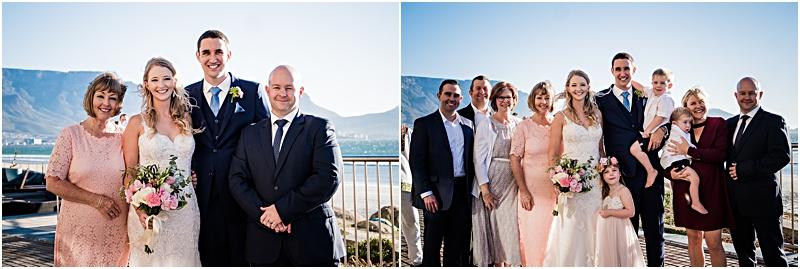 Best wedding photographer - AlexanderSmith_7596.jpg