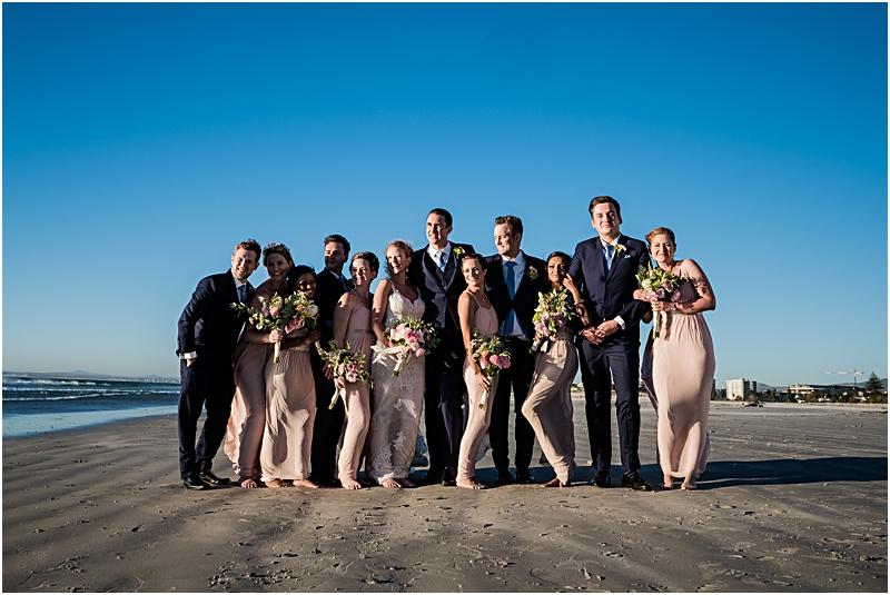 Best wedding photographer - AlexanderSmith_7603.jpg