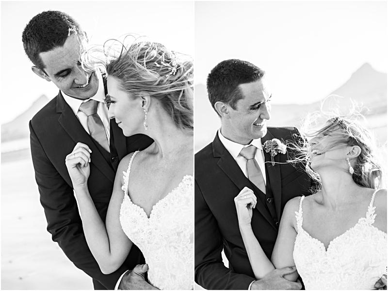 Best wedding photographer - AlexanderSmith_7605.jpg