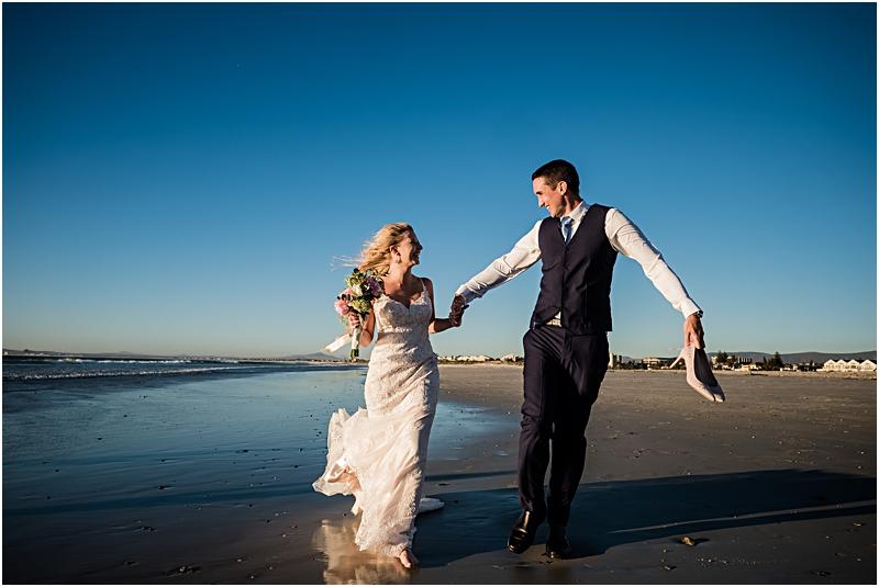 Best wedding photographer - AlexanderSmith_7606.jpg
