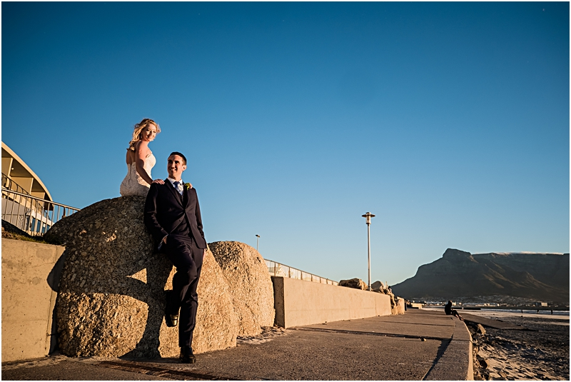 Best wedding photographer - AlexanderSmith_7610.jpg