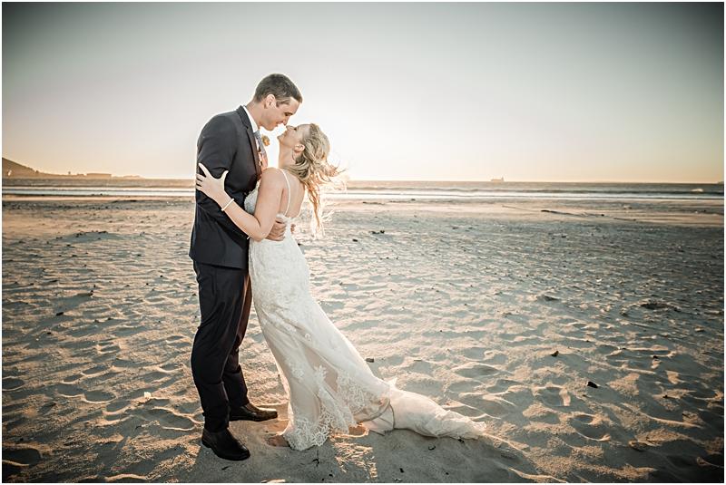Best wedding photographer - AlexanderSmith_7612.jpg