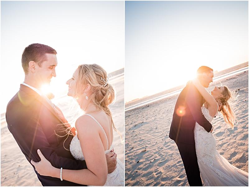 Best wedding photographer - AlexanderSmith_7613.jpg