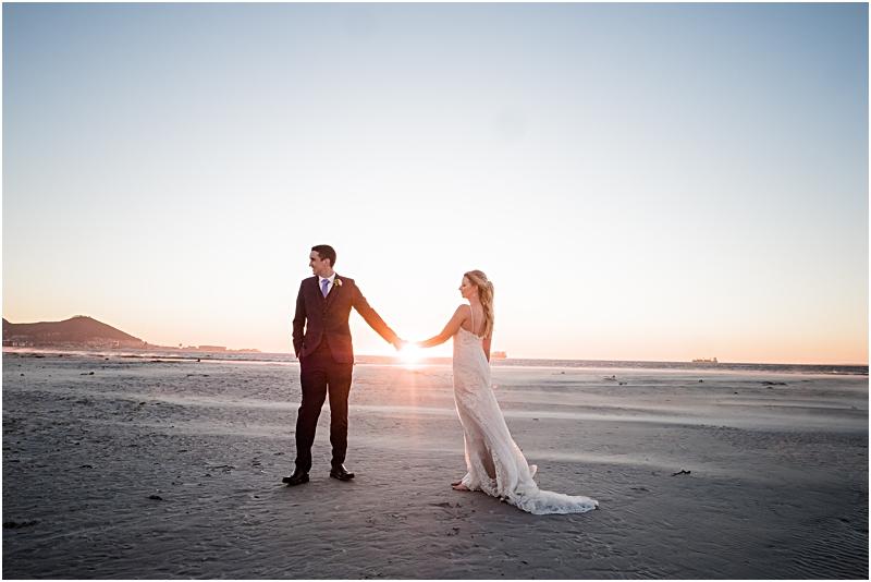 Best wedding photographer - AlexanderSmith_7614.jpg