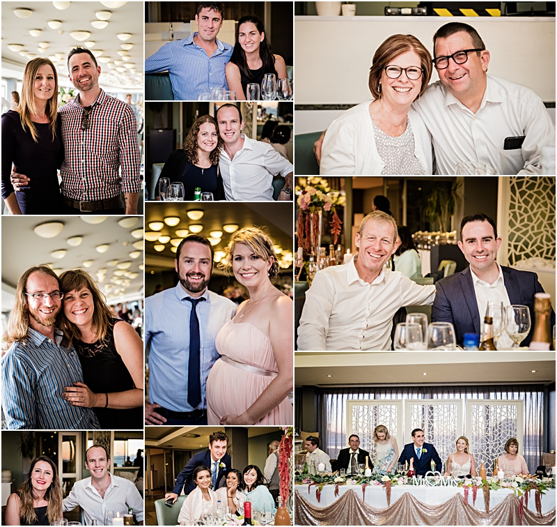 Best wedding photographer - AlexanderSmith_7615.jpg