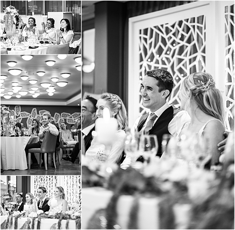 Best wedding photographer - AlexanderSmith_7617.jpg