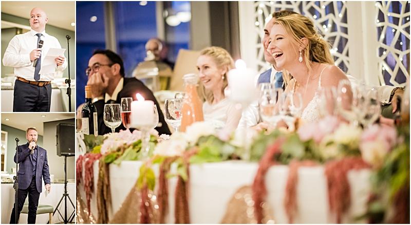 Best wedding photographer - AlexanderSmith_7618.jpg