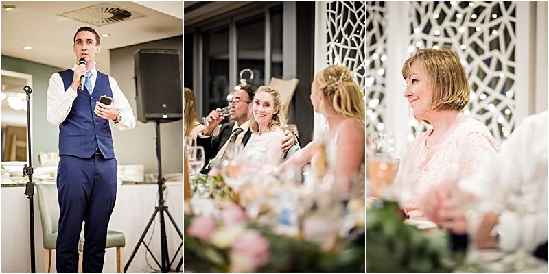 Best wedding photographer - AlexanderSmith_7619.jpg
