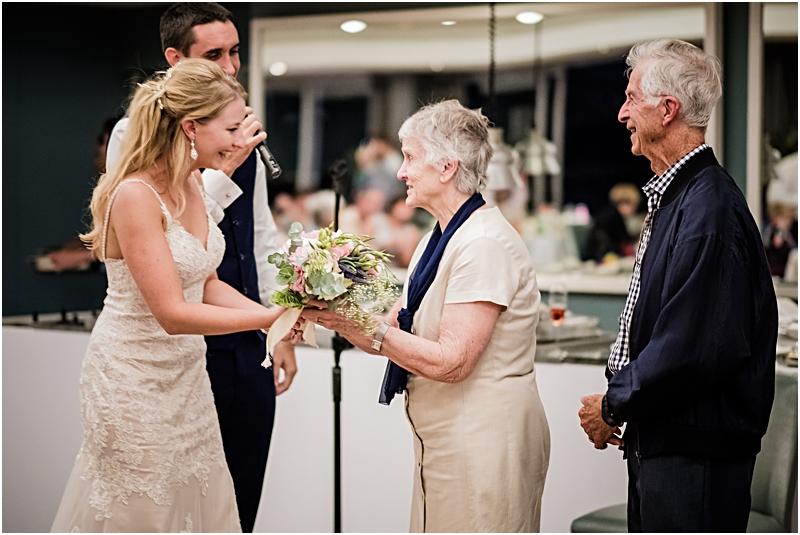 Best wedding photographer - AlexanderSmith_7622.jpg