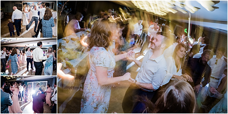 Best wedding photographer - AlexanderSmith_7626.jpg