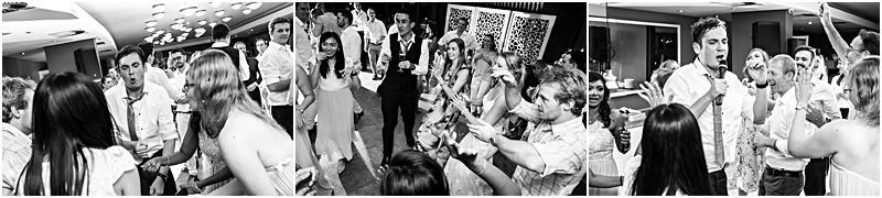 Best wedding photographer - AlexanderSmith_7627.jpg