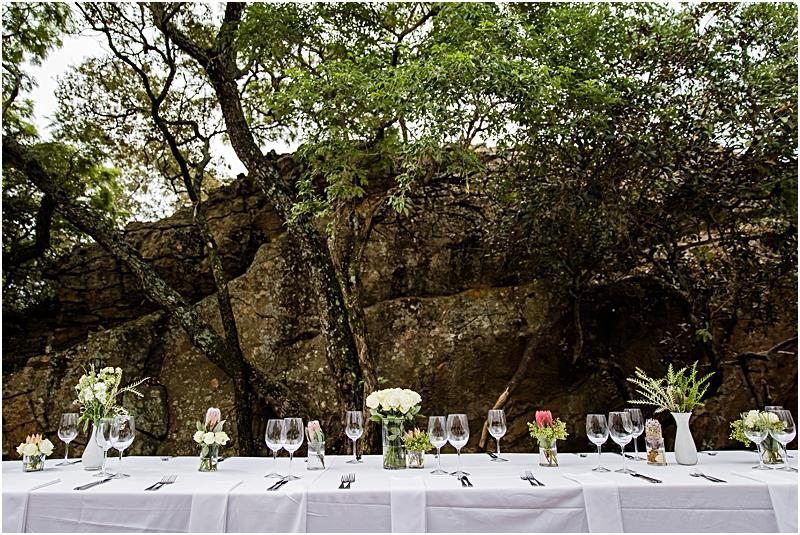Best wedding photographer - AlexanderSmith_7637.jpg