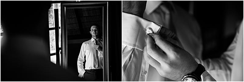 Best wedding photographer - AlexanderSmith_7642.jpg